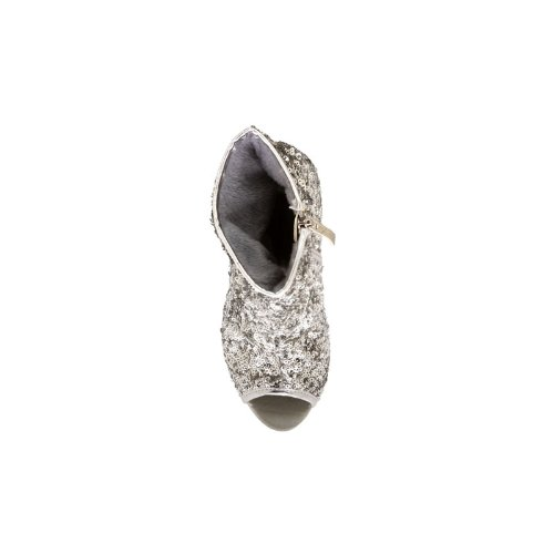 Highest Heel Women's Diamond-91