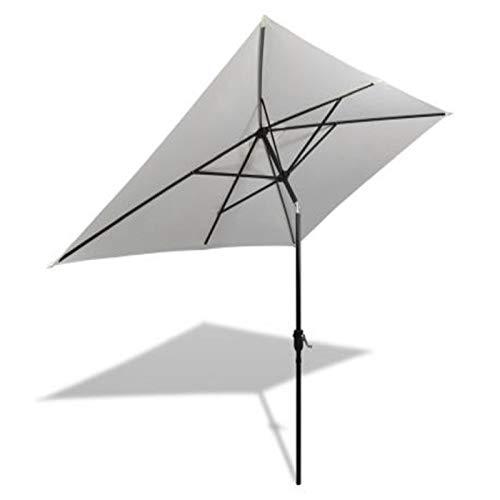 - Patio Umbrella 78.7