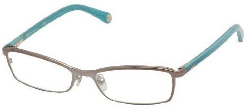 NEW Dolce & Gabbana Eyeglasses DD 5089 Torquoise 1003 DD5089 ()