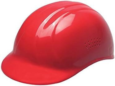 ERB 19113 67 Bump Cap Orange