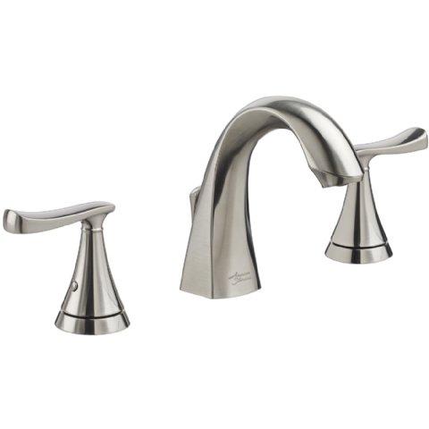 American Standard 8 Inch Faucet - 4