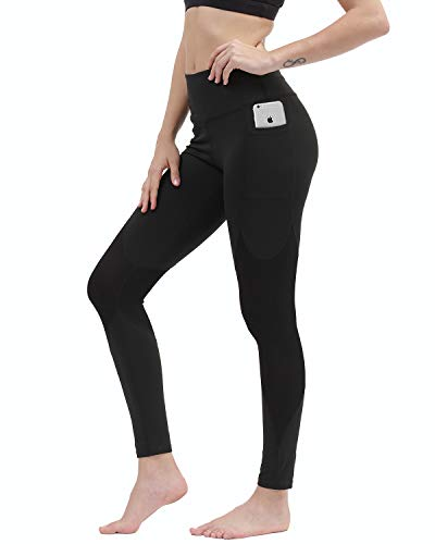 Bestselling Womens Running Compression