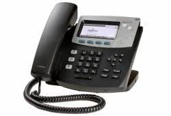 Digium D40 Phone 2-Line SIP with HD Voice Backlit Display