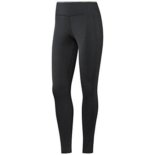 907d85d911b7 Tight nbsp leggings Reebok Black nbsp – Core A1zHEq