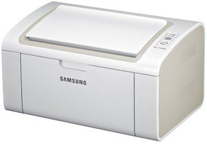 Samsung ML-2168/SEE - Impresora láser: Amazon.es ...