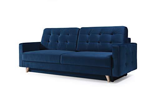 Amazon Com Meble Furniture Rugs Vegas Futon Sofa Bed Queen
