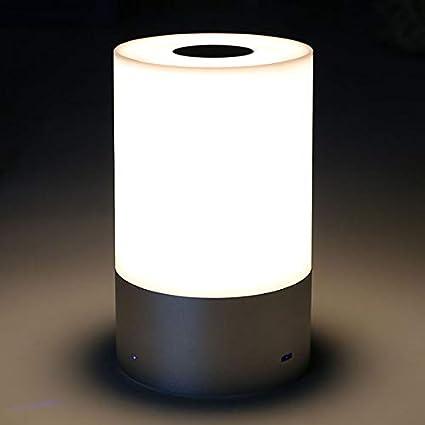 Funciona con energía solar sensor de movimiento luz LiteXim 32 LED 400 lm PIR Cuerpo Humano