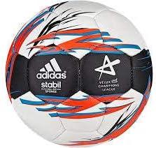 adidas Stabil Sponge - Balón Unisex, Color Blanco/Azul/Negro ...
