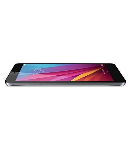 Huawei-Honor-5X-Unlocked-Smartphone-Gold-16GB-US-Warranty