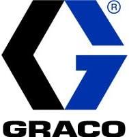 Graco Tip Filter Kit Part 220254 Genuine part
