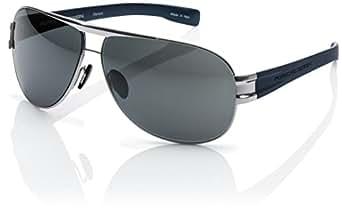 e9349ad5fca www.isefac-alternance.fr Porsche Designs Sunglasses P8544 D Gun