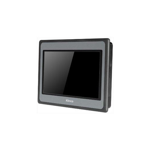 Kinco Automation MT4532TE HMI Touch Screen, 10 1