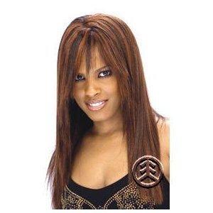 Sensationnel Premium Now 100% Human Hair New Yaky Platinum 14