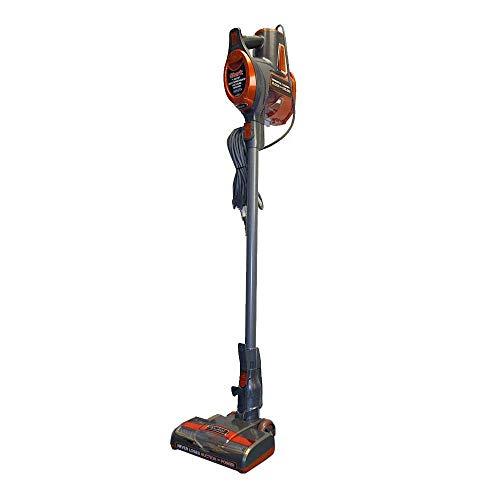 orange stick vacuum - 9