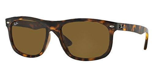 RB Marron Ban Sonnenbrille Shiny Brown 4226 Dark Ray 6wEIqgxw