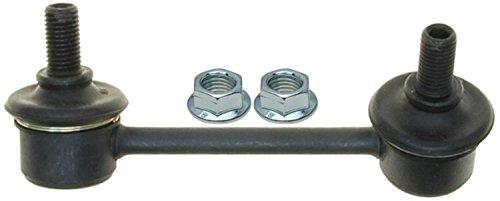 ACDelco 46G0458A Advantage Rear Stabilizer Shaft Insulator Washer