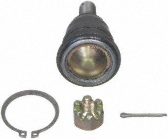 Nissan 240sx Ball Joint (Moog K9820 Ball Joint)