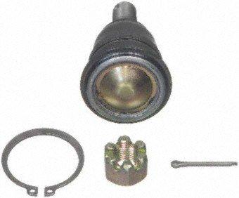 Moog K9820 Ball Joint by Moog