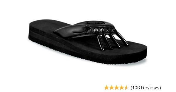 c12915195abb91 Amazon.com  Yoga Sandals®