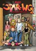 Die Star-WG 2 ebook