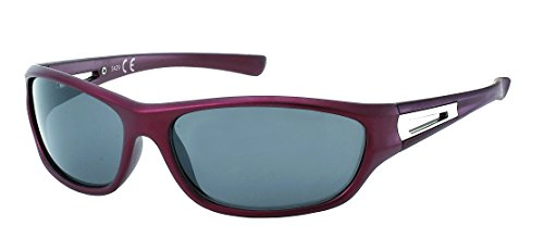 ROUGE sportives Solaires SP429 61086 Solaires sportives 0TqYvX