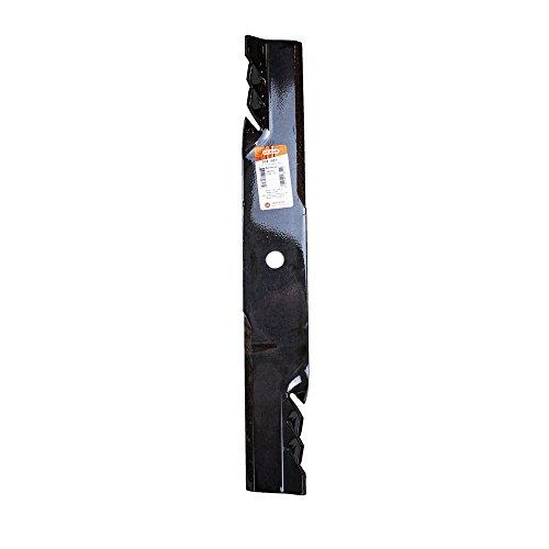 Oregon 391-607 Mulching Blade, Gator G6, 21-5/16
