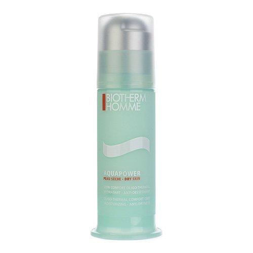 Biotherm Face Moisturizer - 3