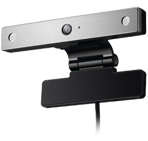 LG AN-VC500- Cámara web: Amazon.es: Electrónica