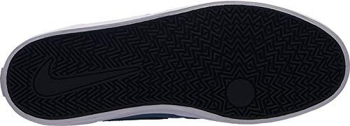 Zapatillas Unisex De Sb white Solar 405 obsidian Deporte Adulto thunderstorm Multicolor Check Nike YnH1xaCn