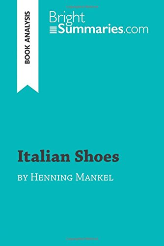 italian shoes book - 3