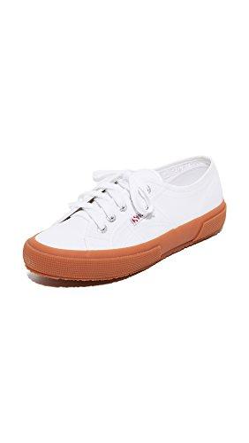 superga-womens-2750-cotu-classic-fashion-sneaker-white-gum-37-eu-65-m-us