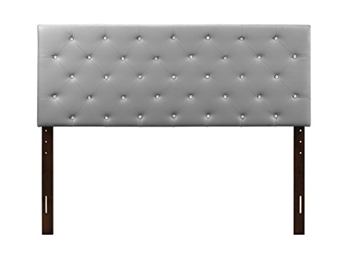 Glory Furniture Headboard