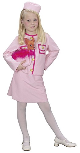 Legally Blonde Costumes (Rodeo Drive Diva Halloween Costume)
