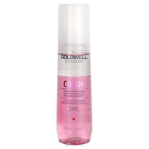 Goldwell Dualsenses Color Brilliance Serum Spray 5 oz.