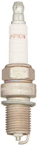 - Champion (284) C65YC Racing Series Spark Plug, Pack of 1