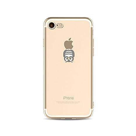 coque iphone 7 accroche