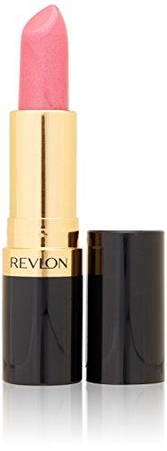 Revlon Super Lustrous Lipstick Kissable