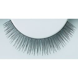 Xtended Beauty Strip Lashes - 2