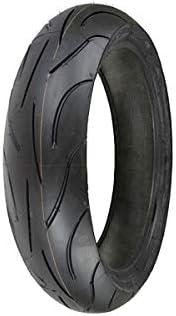 Michelin 990721 180 55 R17 73w E C 73db Ganzjahresreifen Auto