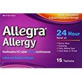 allegra-adult-24-hour-allergy-relief-15-count