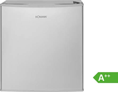 Bomann Kühlschrank Läuft Ständig : Bomann kb kühlbox l eek a kwh stufenlose
