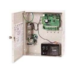 Honeywell - NXD2 - Two Door Add On (Honeywell Access Control)