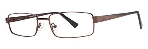 Fundamentals - Monture de lunettes - Femme