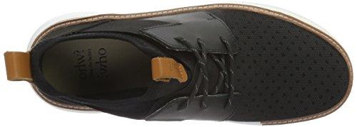 Black Blaze Blaze Nero Sneaker Uomo ohw Sneaker 512 ohw Nero Uomo Black 512 ohw qz7pxAW8Ew