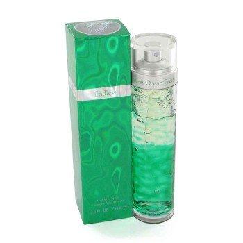 ocean-pacific-ocean-pacific-endless-cologne-spray-75ml-25oz