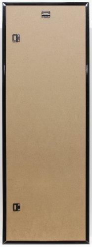 12x36 Frame 11 34 X 36 Poster Frame Thin Profile Vinyl Strong