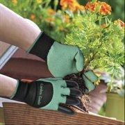 2 Pack Garden Genie Gloves
