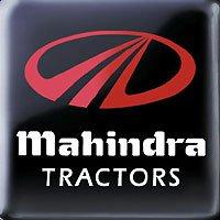 Mahindra Premium Power Steering Fluid - 1 Quart by Mahindra