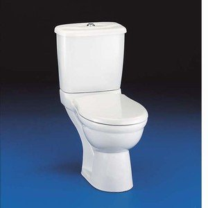 Peachy Ideal Standard Alto Toilet Seat E7590 Amazon Co Uk Kitchen Forskolin Free Trial Chair Design Images Forskolin Free Trialorg