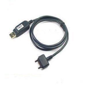 logiciel sony ericsson t630 avec data cable usb